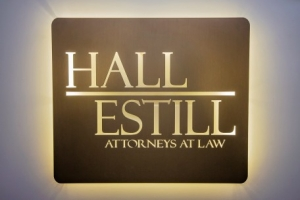 Hall Estill Attorneys