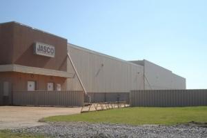 Jasco Products