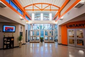 Calumet Elementary School