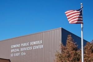 Special Services Center